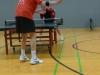 sechste-herren-osc-gegen-vfl-osnabrueck-tischtennis-2012-kreisliga-013