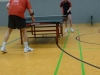 sechste-herren-osc-gegen-vfl-osnabrueck-tischtennis-2012-kreisliga-014