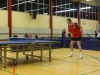 osc-osnabrueck-siebteherren-vs-rot-weiss-sutthausen-kreisliga-weser-ems-tischtennis-derby-2013-003