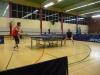 osc-osnabrueck-siebteherren-vs-rot-weiss-sutthausen-kreisliga-weser-ems-tischtennis-derby-2013-009