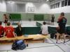 siebte-herren-osc-gegen-ssc-dodesheide-tischtennis-2012-zweite-kreisklasse-001