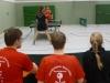 siebte-herren-osc-gegen-ssc-dodesheide-tischtennis-2012-zweite-kreisklasse-002