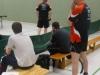 siebte-herren-osc-gegen-ssc-dodesheide-tischtennis-2012-zweite-kreisklasse-003