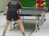 siebte-herren-osc-gegen-ssc-dodesheide-tischtennis-2012-zweite-kreisklasse-004