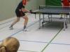 siebte-herren-osc-gegen-ssc-dodesheide-tischtennis-2012-zweite-kreisklasse-005