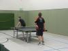 siebte-herren-osc-gegen-ssc-dodesheide-tischtennis-2012-zweite-kreisklasse-006