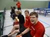 siebte-herren-osc-gegen-ssc-dodesheide-tischtennis-2012-zweite-kreisklasse-007