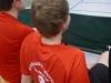 siebte-herren-osc-gegen-ssc-dodesheide-tischtennis-2012-zweite-kreisklasse-008