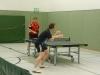 siebte-herren-osc-gegen-ssc-dodesheide-tischtennis-2012-zweite-kreisklasse-009