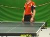 siebte-herren-osc-gegen-ssc-dodesheide-tischtennis-2012-zweite-kreisklasse-010