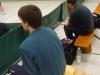 siebte-herren-osc-gegen-ssc-dodesheide-tischtennis-2012-zweite-kreisklasse-011