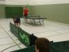 siebte-herren-osc-gegen-ssc-dodesheide-tischtennis-2012-zweite-kreisklasse-012