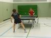 siebte-herren-osc-gegen-ssc-dodesheide-tischtennis-2012-zweite-kreisklasse-013
