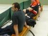 siebte-herren-osc-gegen-ssc-dodesheide-tischtennis-2012-zweite-kreisklasse-014