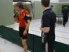 siebte-herren-osc-gegen-ssc-dodesheide-tischtennis-2012-zweite-kreisklasse-015