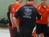 siebte-herren-osc-gegen-ssc-dodesheide-tischtennis-2012-zweite-kreisklasse-016