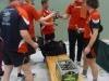 siebte-herren-osc-gegen-ssc-dodesheide-tischtennis-2012-zweite-kreisklasse-017