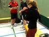 siebte-herren-osc-gegen-ssc-dodesheide-tischtennis-2012-zweite-kreisklasse-018