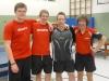 siebte-herren-osc-gegen-ssc-dodesheide-tischtennis-2012-zweite-kreisklasse-019