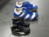 siebte-herren-osc-gegen-ssc-dodesheide-tischtennis-2012-zweite-kreisklasse-020