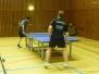 8. Herren vs. TSG Burg Gretesch am 08.02.2013
