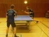 osc-osnabruecker-sc-achte-herren-vs-tsg-burg-gretesch-tischtennis-zweite-kreisklasse-herren-2013-004