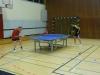 osc-osnabruecker-sc-achte-herren-vs-tsg-burg-gretesch-tischtennis-zweite-kreisklasse-herren-2013-009