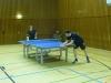 osc-osnabruecker-sc-achte-herren-vs-tsg-burg-gretesch-tischtennis-zweite-kreisklasse-herren-2013-011