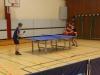 osc-osnabruecker-sc-achte-herren-vs-tsg-burg-gretesch-tischtennis-zweite-kreisklasse-herren-2013-014