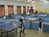 noah-kersting-tischtennis-projekt-uganda