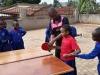 noah-kersting-tischtennis-projekt-uganda3