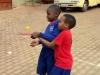 noah-kersting-tischtennis-projekt-uganda4