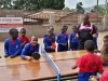 noah-kersting-tischtennis-projekt-uganda5
