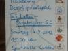 zweite-herren-osc-gegen-tus-lutten-tischtennis-2012-erste-bezirksklasse-bezirkspokal-herren-c-001