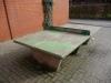 zweite-herren-osc-gegen-tus-lutten-tischtennis-2012-erste-bezirksklasse-bezirkspokal-herren-c-002