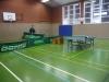 zweite-herren-osc-gegen-tus-lutten-tischtennis-2012-erste-bezirksklasse-bezirkspokal-herren-c-009