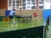 zweite-herren-osc-gegen-tus-lutten-tischtennis-2012-erste-bezirksklasse-bezirkspokal-herren-c-010