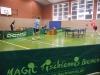 zweite-herren-osc-gegen-tus-lutten-tischtennis-2012-erste-bezirksklasse-bezirkspokal-herren-c-011