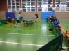 zweite-herren-osc-gegen-tus-lutten-tischtennis-2012-erste-bezirksklasse-bezirkspokal-herren-c-012