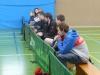 zweite-herren-osc-gegen-tus-lutten-tischtennis-2012-erste-bezirksklasse-bezirkspokal-herren-c-013