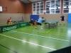 zweite-herren-osc-gegen-tus-lutten-tischtennis-2012-erste-bezirksklasse-bezirkspokal-herren-c-014