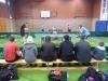zweite-herren-osc-gegen-tus-lutten-tischtennis-2012-erste-bezirksklasse-bezirkspokal-herren-c-015