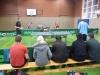 zweite-herren-osc-gegen-tus-lutten-tischtennis-2012-erste-bezirksklasse-bezirkspokal-herren-c-016