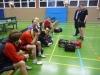 zweite-herren-osc-gegen-tus-lutten-tischtennis-2012-erste-bezirksklasse-bezirkspokal-herren-c-017