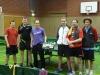 zweite-herren-osc-gegen-tus-lutten-tischtennis-2012-erste-bezirksklasse-bezirkspokal-herren-c-019