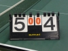 zweite-herren-osc-gegen-tus-lutten-tischtennis-2012-erste-bezirksklasse-bezirkspokal-herren-c-020