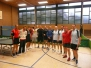 Freundschaftsspiel der 2. Herren gegen den BSV Leeden/Ledde am 25.08.2010