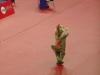 german-open-2012-tischtennis-bremen-019