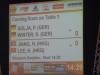 german-open-2012-tischtennis-bremen-046