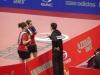 german-open-2012-tischtennis-bremen-056